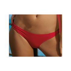 Sunflair bikini slip rood