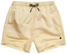 Super Dry SD Studios Swim Short heren beach short roze