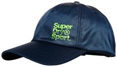 Super Dry Superdry Sport Cap sportcap marine