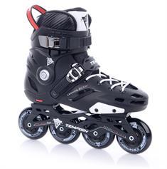 Tempish Cronos Beast inline skates / skeelers zwart