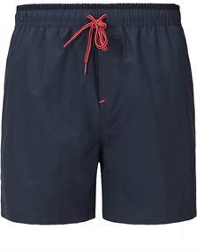 Tenson Cayman Men Short heren beach short marine