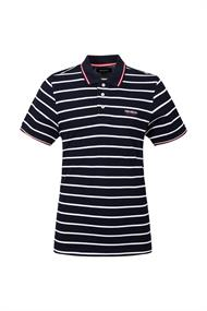 Tenson Gian Men Polo heren polo marine