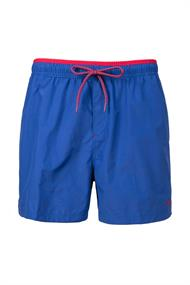 Tenson Kos Men Beach Short heren beach short kobalt