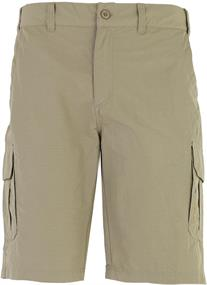 Tenson Tom Short Men heren casual short beige