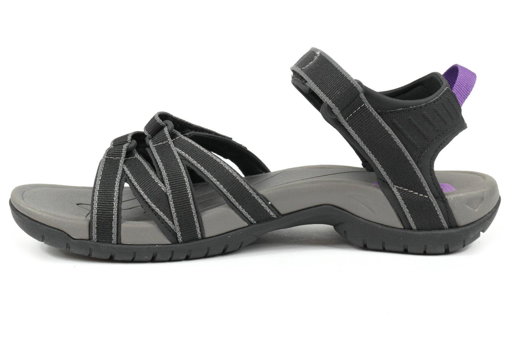 209e0a66a8478a Online dames sandalen kopen op www.herqua.nl