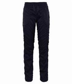 The North Face Aphrodite Pant dames broek zwart