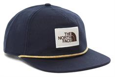 The North Face B2B Corded Cap sportcap marine