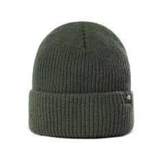 The North Face Free muts sr groen