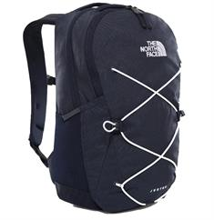 The North Face Jester Backpack rugzak marine