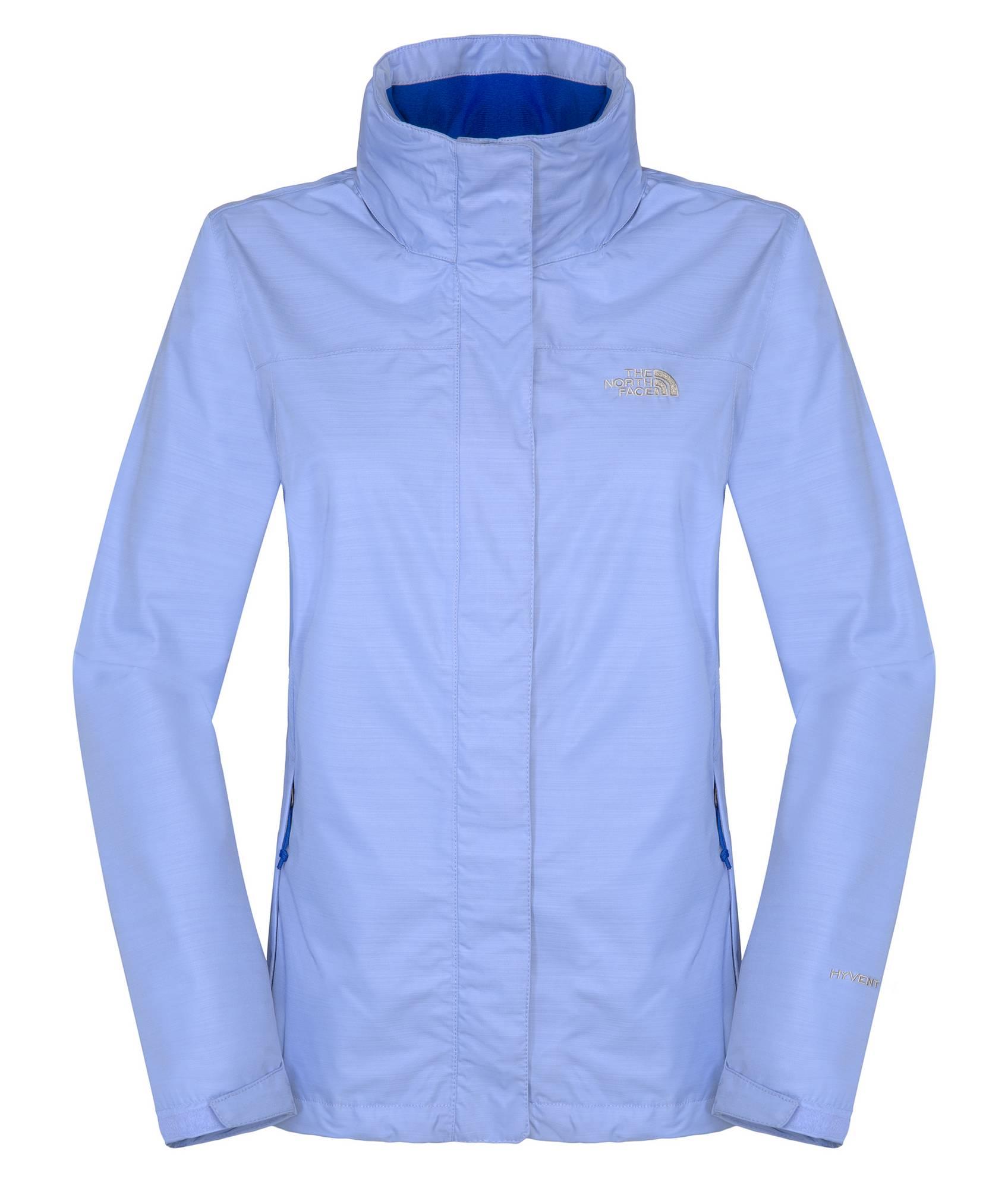 De dames collectie van Moncler Het Italiaanse vakmanschap is terug te zien in de trend items. Ondanks het functionele karakter van de jacks kan jij toch modieus gekleed over straat.