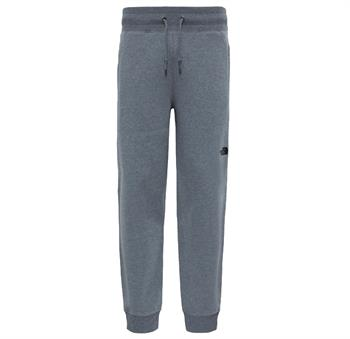 The North Face NSE Pant Heren sportbroek donkergrijs