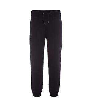 The North Face NSE Pant Heren sportbroek ZWART
