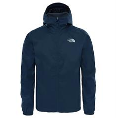 The North Face Quest Jacket heren zomerjas marine