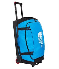 The North Face Rolling Thunder 30 sporttas kobalt