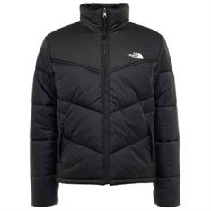The North Face Saikuru Jacket heren casual jas zwart