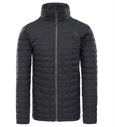 The North Face Thermo ball allseason heren jas zwart
