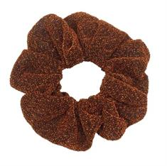 TheSportfashion Scrunchie haarbandjes rood