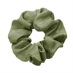 TheSportfashion Scrunchies Roze Groen haarbandjes groen