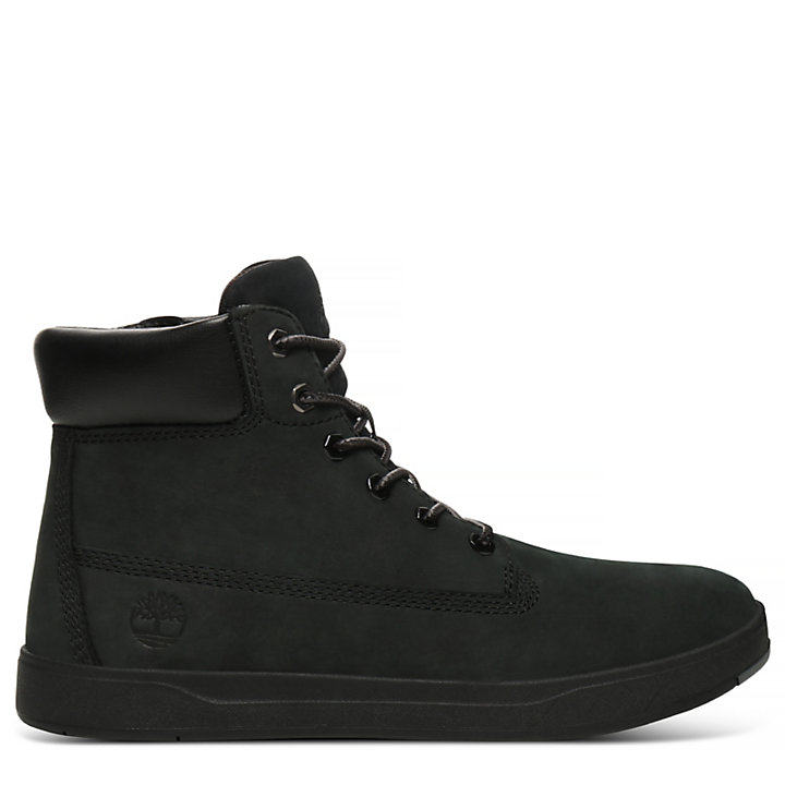 Timberland Davis SQ junior schoenen