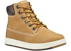 Timberland Davis Square junior schoenen lichtbruin