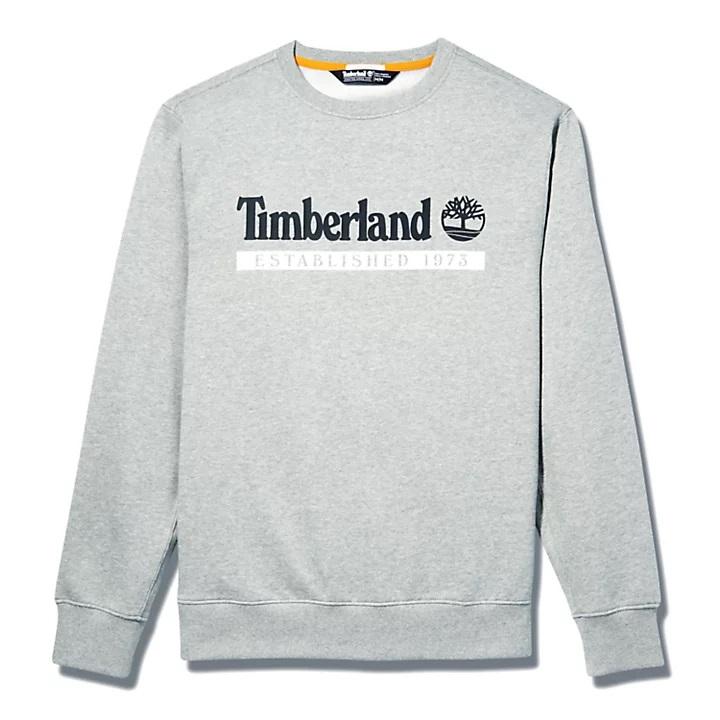 Timberland heren casual sweater