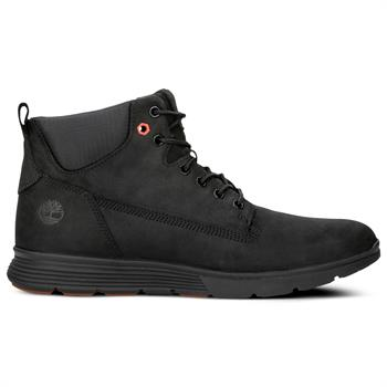 Timberland Killington Chucka Heren sneakers ZWART