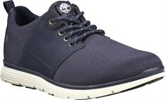 Timberland Killington heren sneakers marine