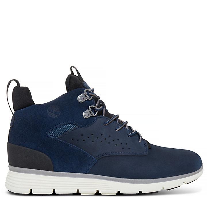 Timberland Killington Mid Hiker junior schoenen