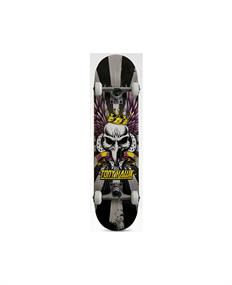 Tony hawk Tony hawk 540 royal skateboard zwart