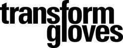 transform-gloves