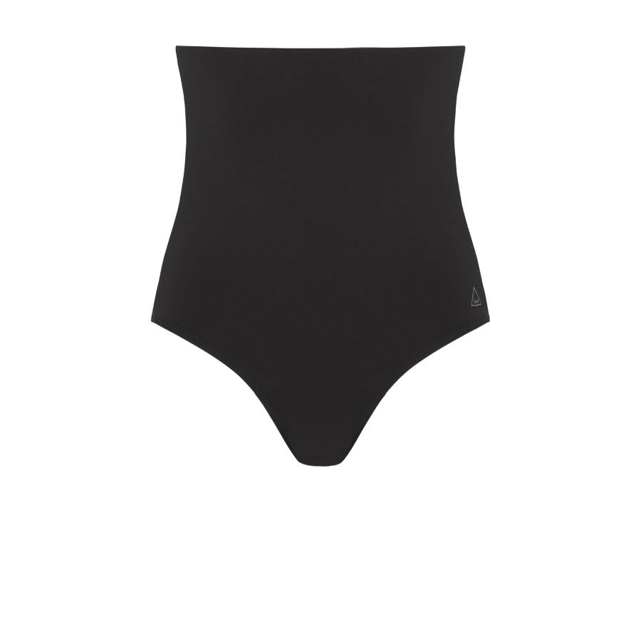 Tweka bikini slip