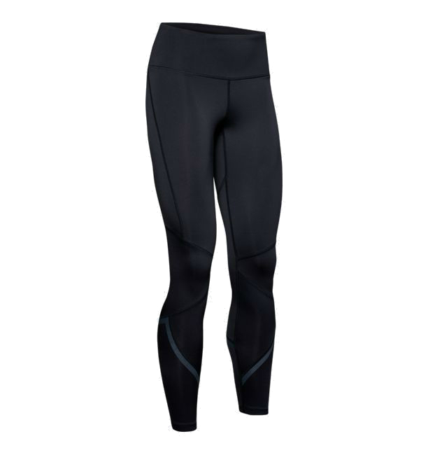 Under Armour Armour Graphic dames tight