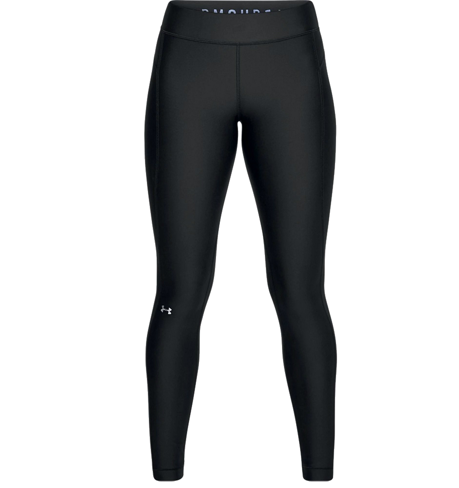Under Armour Dames Legging Heat Gear dames tight