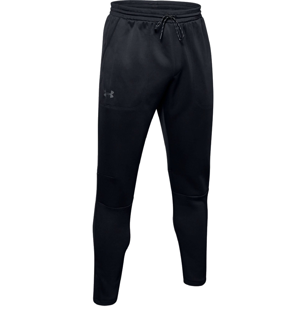 Under Armour MK 1 Warm Up heren sportbroek