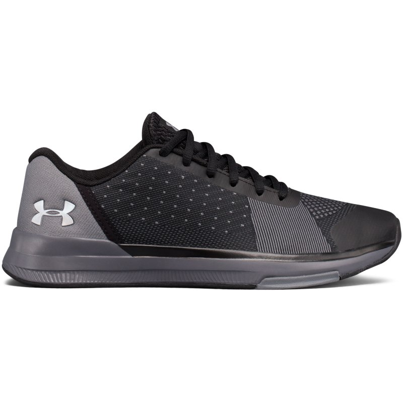 - Under Armour Showstopper Dames fitness schoenen