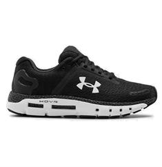 Under Armour UA HOVR Infinite 2 heren fitness schoen zwart