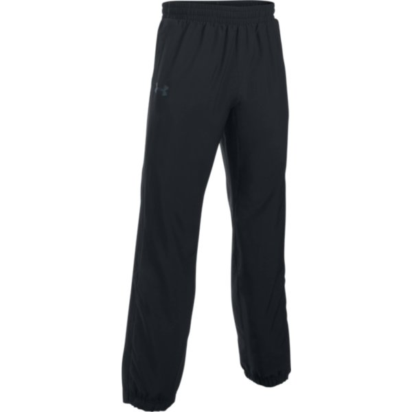 Under Armour UA Powerhouse Cuffed Heren sportbroek
