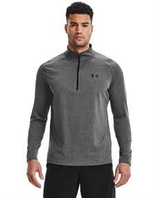 Under Armour UA TechT 2.0 heren sportsweater grijs
