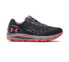 Under Armour UA W HOVR Sonic 3 dames fitness schoenen zwart