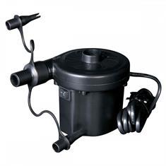 V3 tec Bestway Sidewinder Air Pump lucht pomp zwart