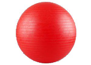 V3 tec Gymbal 75 gymbal rood