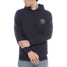 Vans Established 66 heren sweater zwart