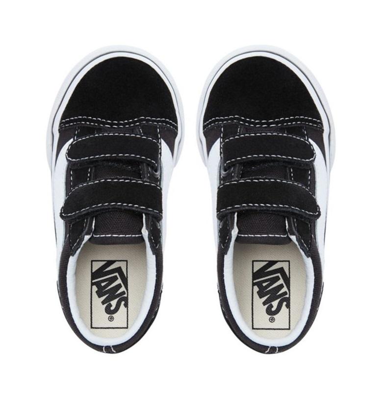 vans schoenen hoogeveen