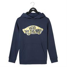 Vans OTW Pullover jongens sweater marine