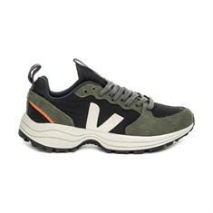 Veja Venturi heren sneakers zwart