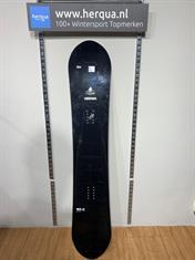 Vimana 16-779 Continental directional heren board gebruikt zwart