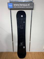 Vimana 18-782 Continental heren board gebruikt zwart