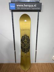 Vimana 3-785 Clone heren board gebruikt goud