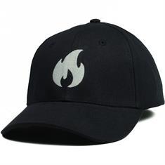 Vuur Family Baseball Cap caps marine