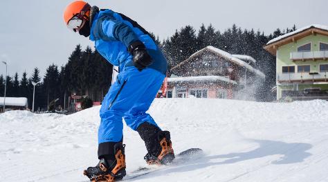 Waar je op moet letten bij het kopen van een snowboardbroek